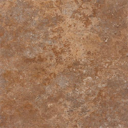 Premiere T Tibur Stone - Red Groutable