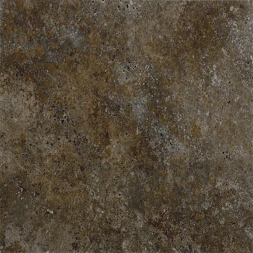 Premiere T Tibur Stone - Emperador