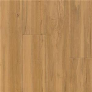 LuxuryVinyl PermastonePlank FW114PS Fruitwood-PearNatural