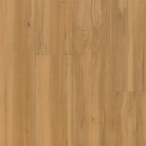 Permastone Plank Fruitwood - Pear Natural