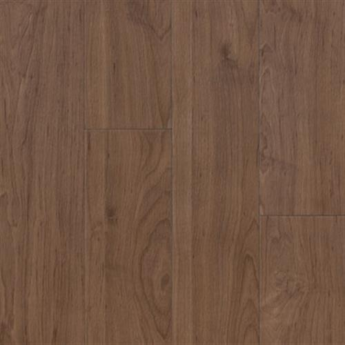 Specifi P Fruitwood - Dark Pear