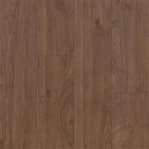 LuxuryVinyl PermastonePlank FW115PS Fruitwood-DarkPear