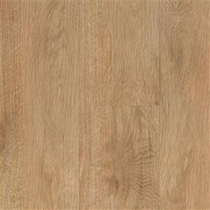LuxuryVinyl PermastonePlank QM611PS Quarter-Mix-Wheat