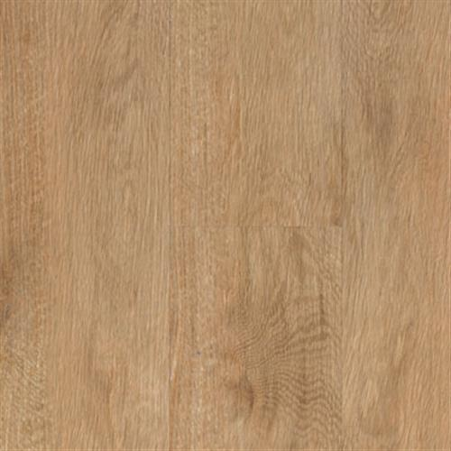 Permastone Plank Quarter-Mix - Wheat