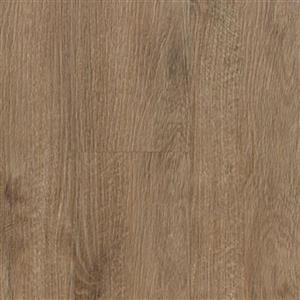 LuxuryVinyl PermastonePlank QM612PS Quarter-Mix-Barley