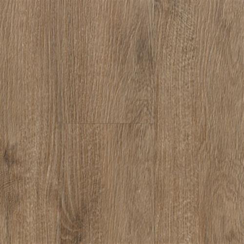 Permastone Plank Quarter-Mix - Barley