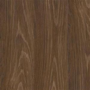 LuxuryVinyl PermastonePlank QM614PS Quarter-Mix-Cocoa