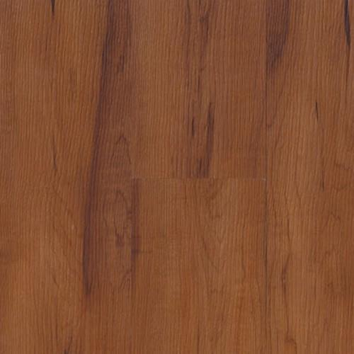 Permastone Plank Rock Maple - Chestnut