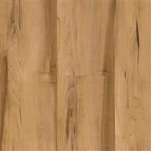 LuxuryVinyl Specifip RMP517OR RockMaple-Natural