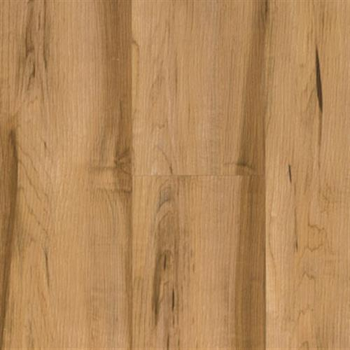 Specifi P Rock Maple - Natural