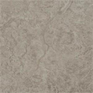 VinylSheetGoods Footnotes FOO051 Taupe