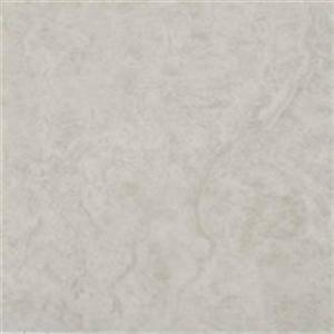 VinylSheetGoods Footnotes 58053 White