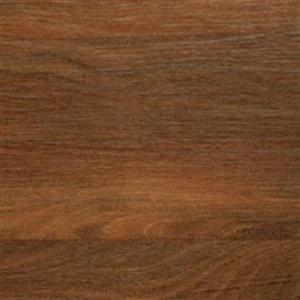 VinylSheetGoods Footnotes 58061 Cherry