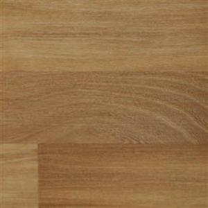 VinylSheetGoods Footnotes 58062 Natural