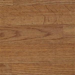VinylSheetGoods Footnotes 58081 Cinnamon