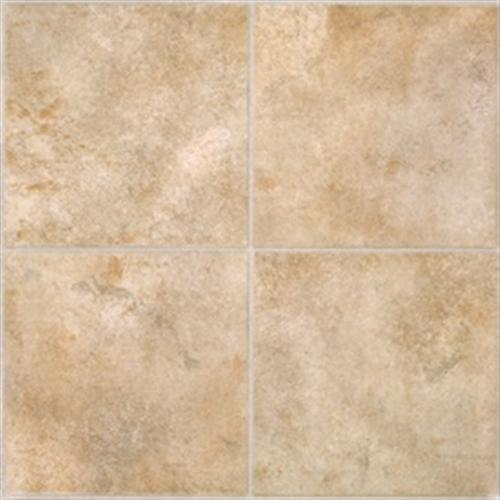 VinylSheetGoods Proline Cream  main image