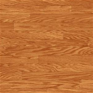 VinylSheetGoods Proline 33052 Natural