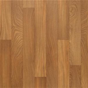VinylSheetGoods Proline 33082 Brown