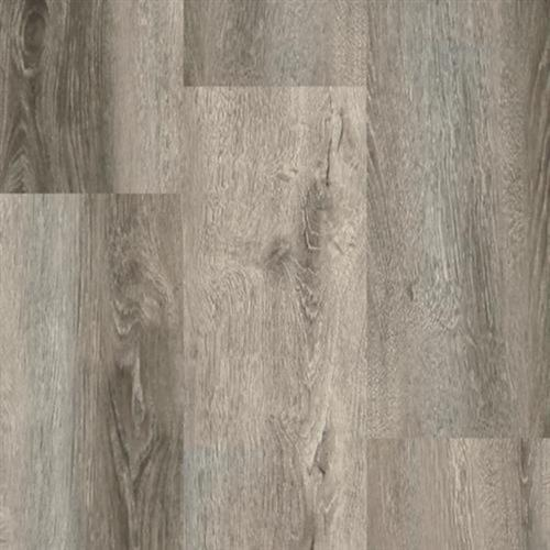 Vericore - A Menards Exclusive Quartered Oak Prairie