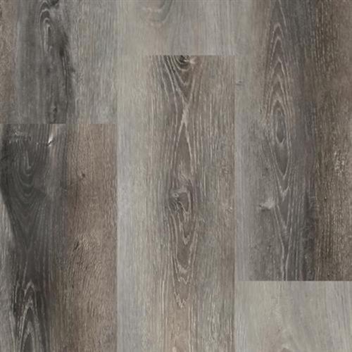 Vericore - A Menards Exclusive Pewter Oak Indigo