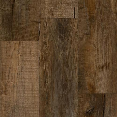 Vericore - A Menards Exclusive Milled Hickory Cotto