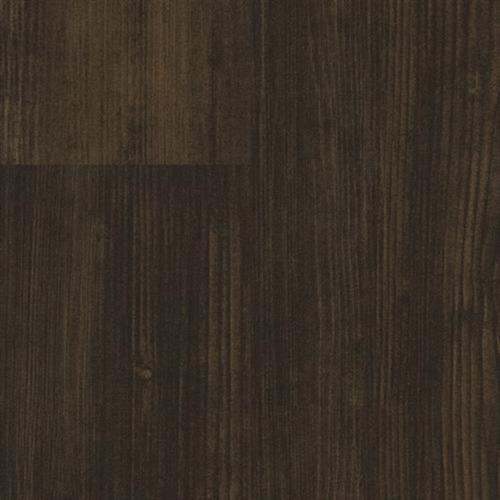 Ingenuity - A Menards Exclusive Auburn Pine