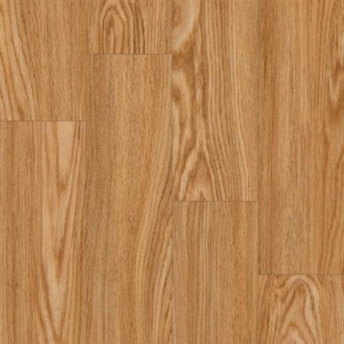 ProductVariant swatch small for Red Oak   Ginger flooring product