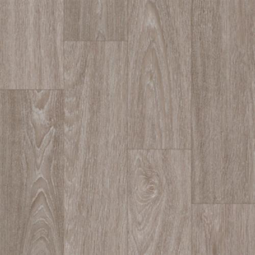 Progen Brushed Oak - Whisp
