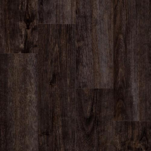 ProductVariant swatch small for Stained Maple   Indigo flooring product