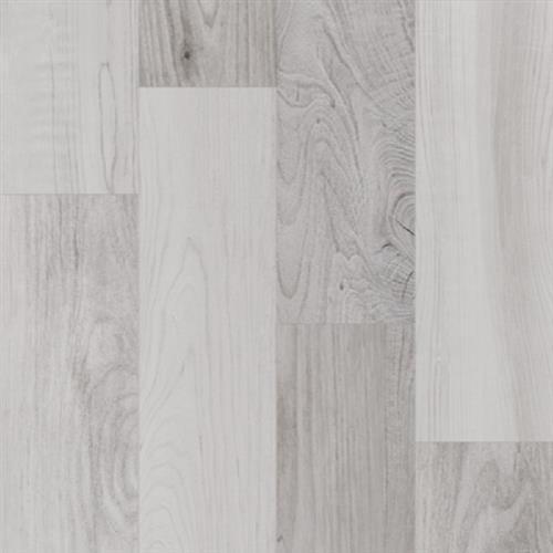 Progen Alder Cashmere - Cool Grey