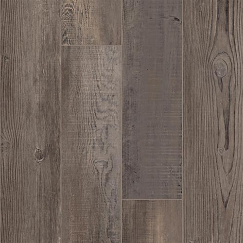 ProductVariant swatch small for Durham Pine Sun Toned flooring product