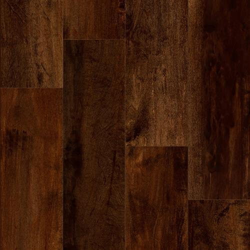 ProductVariant swatch small for Stained Maple Carmine flooring product
