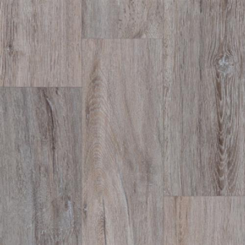 Progen Cerused Oak - Powder