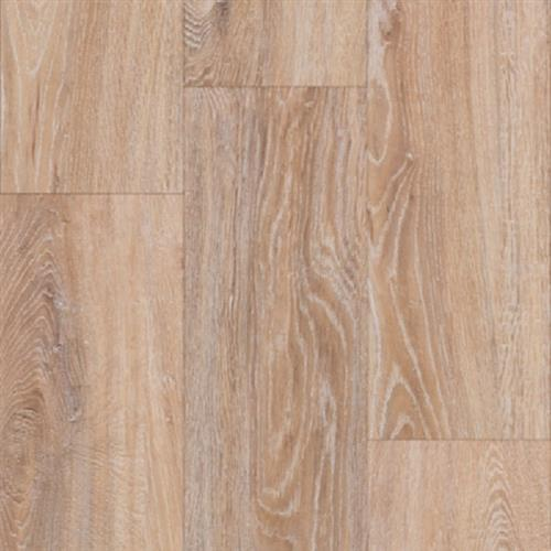 ProductVariant swatch small for Vista Oak   Limed Natura flooring product