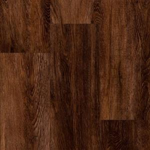 WaterproofFlooring Progen 270265005 BrushedPine-Sorrel