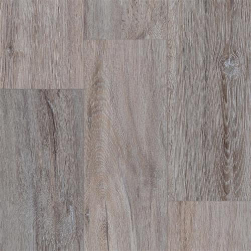 ProductVariant swatch small for Cerused Oak Powder flooring product