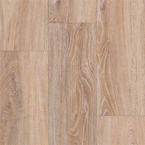 Progen in Vista Oak Limed Natural - Vinyl by Tarkett