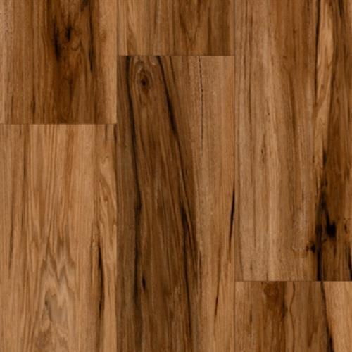 ProductVariant swatch small for Spicebark Hickory   Comino flooring product