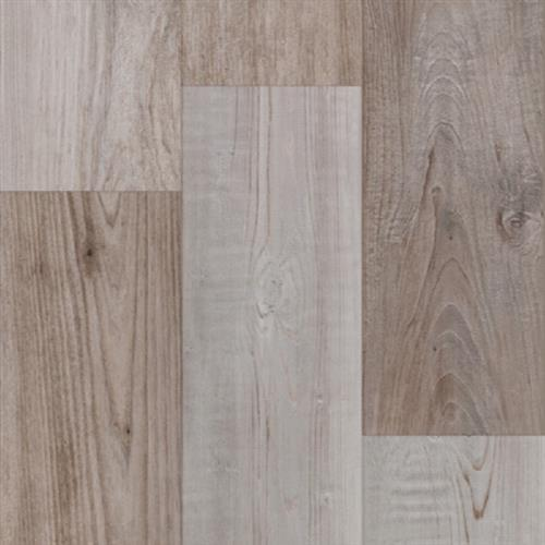 ProductVariant swatch small for Alder Cashmere   Cosmos flooring product