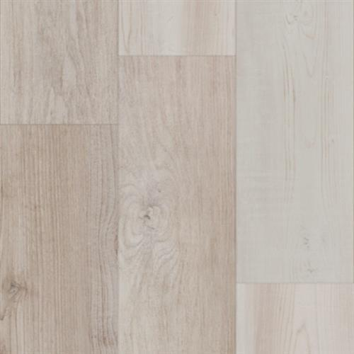 ProductVariant swatch small for Alder Cashmere   Arbor White flooring product