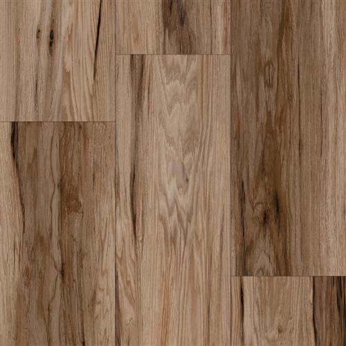 Progen Spicebark Hickory Fumed 87L5