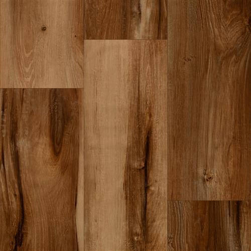 ProductVariant swatch small for Pacific Madrone Natural flooring product