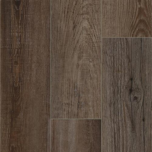 ProductVariant swatch small for North Shore Pine Cascade flooring product