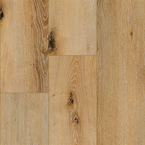 ProductVariant swatch small for West Oak Natural flooring product