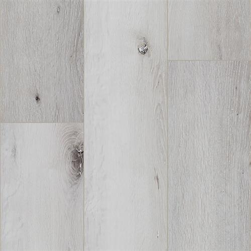 ProductVariant swatch small for West Oak Loft flooring product