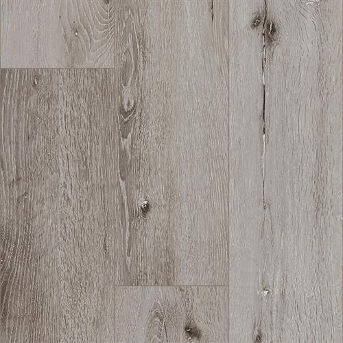 ProductVariant swatch small for West Oak Drift flooring product