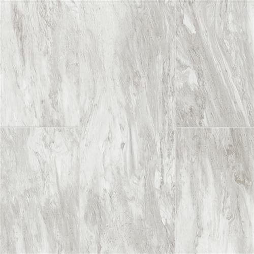 ProductVariant swatch small for Marble Nouveau Ibis flooring product