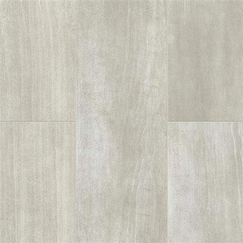 ProductVariant swatch small for Quartzite Dune flooring product