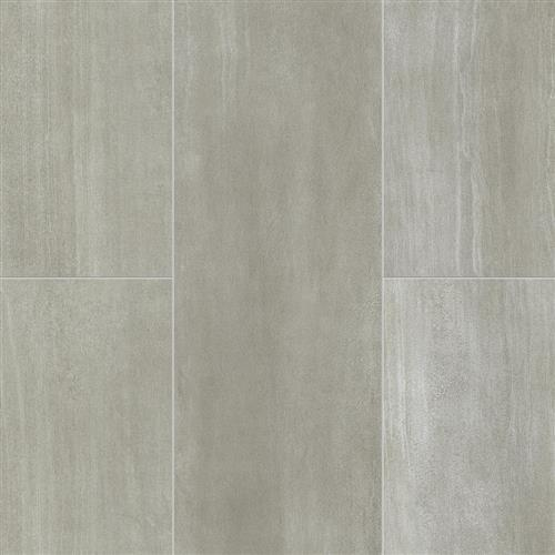ProductVariant swatch small for Quartzite Ashen flooring product