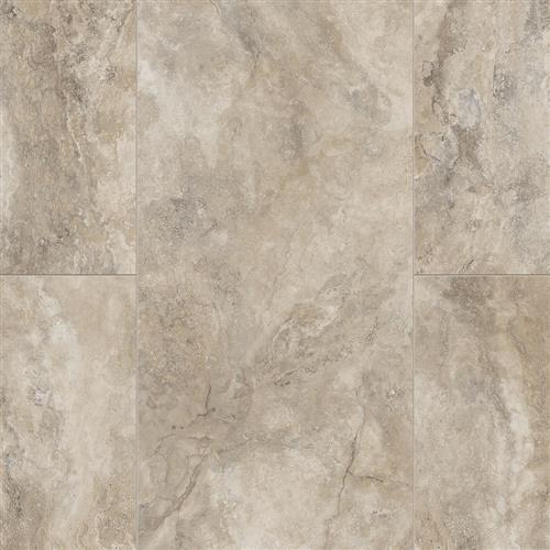 ProductVariant swatch small for Fleury Travertine Verona flooring product